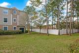 7990 Baymeadows Rd - Photo 34