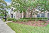7990 Baymeadows Rd - Photo 46