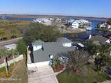 4149 Stacey Rd - Photo 1