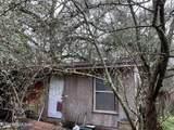 3852 Grant Rd - Photo 25