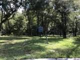 3311 Southern Oaks Dr - Photo 13