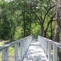 3311 Southern Oaks Dr - Photo 21