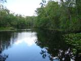 3311 Southern Oaks Dr - Photo 22