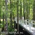 3311 Southern Oaks Dr - Photo 23