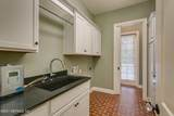 1217 Wedgewood Rd - Photo 28