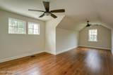 1217 Wedgewood Rd - Photo 37