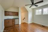 1217 Wedgewood Rd - Photo 38