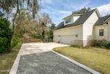 1217 Wedgewood Rd - Photo 4