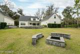 1217 Wedgewood Rd - Photo 41
