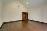 1217 Wedgewood Rd - Photo 44