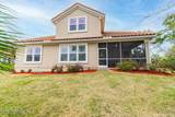 115 Spoonbill Point Ct - Photo 40