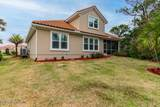 115 Spoonbill Point Ct - Photo 41