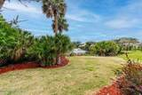 115 Spoonbill Point Ct - Photo 42