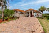 115 Spoonbill Point Ct - Photo 43