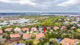 115 Spoonbill Point Ct - Photo 45