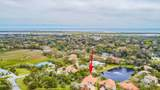 115 Spoonbill Point Ct - Photo 48