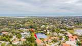 115 Spoonbill Point Ct - Photo 49