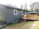 2742 Burroughs Rd - Photo 2
