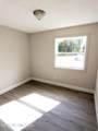 2742 Burroughs Rd - Photo 4