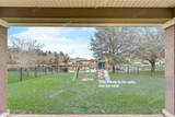 11267 Panther Creek Ct - Photo 31