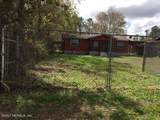 10416 103RD St - Photo 1