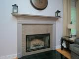3967 Oak St - Photo 10