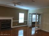 3967 Oak St - Photo 22