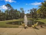 6273 Whispering Oaks Dr - Photo 5