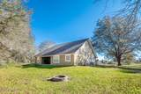 8203 County Road 796A - Photo 2