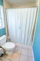 8203 County Road 796A - Photo 30