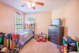 8203 County Road 796A - Photo 33