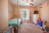 8203 County Road 796A - Photo 34