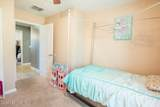 8203 County Road 796A - Photo 35