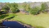8203 County Road 796A - Photo 36
