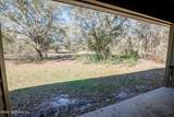 8203 County Road 796A - Photo 37