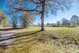 8203 County Road 796A - Photo 38