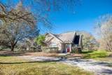 8203 County Road 796A - Photo 40