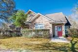 8203 County Road 796A - Photo 5