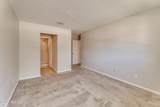 3801 Crown Point Rd - Photo 17
