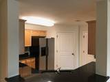 400 Bay St - Photo 52