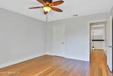 8008 Hollyridge Rd - Photo 23