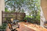 8008 Hollyridge Rd - Photo 24
