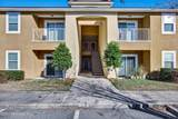 5775 Ortega View Way - Photo 1