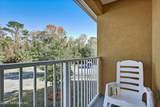 5775 Ortega View Way - Photo 35