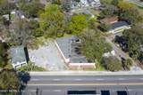 1423 Kings Rd - Photo 4