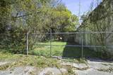 1423 Kings Rd - Photo 9