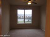 8539 Gate Pkwy - Photo 7