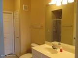 8539 Gate Pkwy - Photo 9