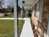 2119 16TH St - Photo 1