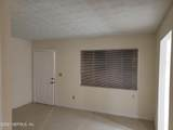 2119 16TH St - Photo 15